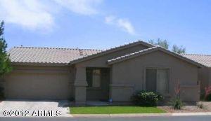 7019 E Keats Avenue, Mesa, AZ 85209