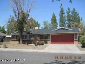 624 W KEATS Avenue, Mesa, AZ 85210