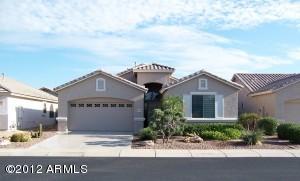 18080 W STINSON Drive, Surprise, AZ 85374