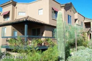 20801 N 90TH Street, 110, Scottsdale, AZ 85255