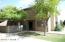 2040 S Longmore Drive, 30, Mesa, AZ 85202