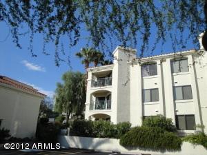 16715 E El Lago Boulevard, 311, Fountain Hills, AZ 85268