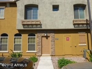 1350 S Greenfield Road, 1158, Mesa, AZ 85206