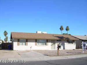 650 W Elena Avenue, Mesa, AZ 85210