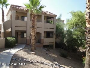 10401 N Saguaro Boulevard, 212, Fountain Hills, AZ 85268