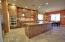 Kitchen / Great Room