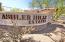 4112 E Lonesome Trail, Cave Creek, AZ 85331
