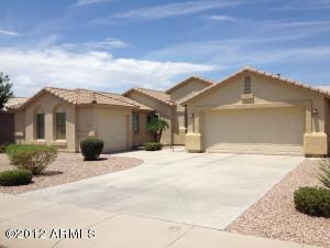 11234 E Reginald Avenue, Mesa, AZ 85212