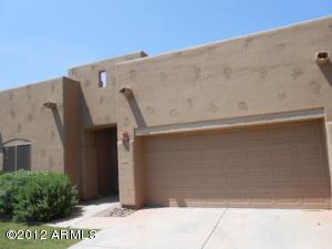 440 S Val Vista Drive, 32, Mesa, AZ 85204