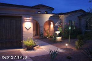 11511 N 124TH Way, Scottsdale, AZ 85259