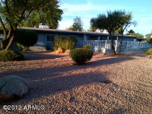 6250 E Aster Drive, Scottsdale, AZ 85254
