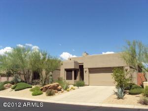 33417 N 69th Place, Scottsdale, AZ 85266