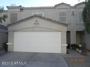 125 S 56th Street, 3, Mesa, AZ 85206