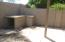 125 N 22nd Place, 25, Mesa, AZ 85213