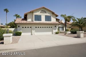8934 E Sutton Drive, Scottsdale, AZ 85260