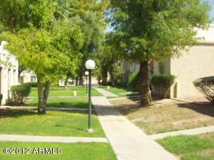 8362 E Solano Drive, Scottsdale, AZ 85250
