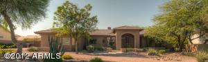 11627 E Onyx Avenue, Scottsdale, AZ 85259