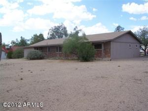 7746 E CULVER Street, Mesa, AZ 85207