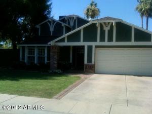 8008 E Mclellan Boulevard, Scottsdale, AZ 85250