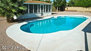 530 E Draper Street, Mesa, AZ 85203