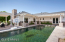 5601 E CALLE CAMELIA, Phoenix, AZ 85018