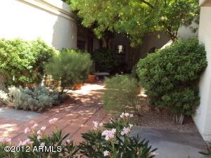 7800 E Lincoln Drive E, 1049, Scottsdale, AZ 85250