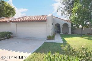 9483 E Jenan Drive, Scottsdale, AZ 85260