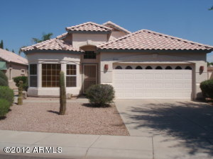 1004 E Mission Drive, Tempe, AZ 85283