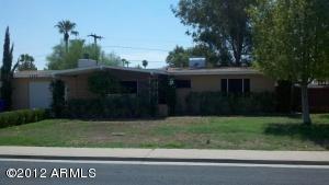 2449 E Highland Street, Mesa, AZ 85213