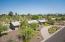 6202 E Pershing Avenue, Scottsdale, AZ 85254