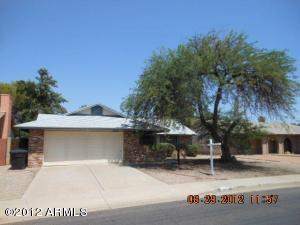 904 W Plata Avenue, Mesa, AZ 85210