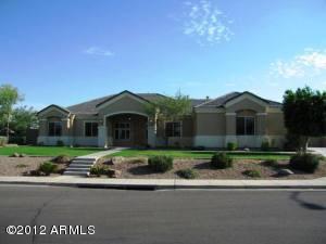 7017 E GRANDVIEW Street, Mesa, AZ 85207