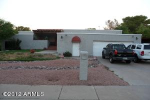 1744 N Ashbrook Circle, Mesa, AZ 85213