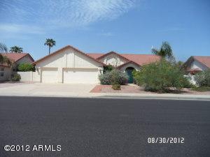 2932 E Norwood Street, Mesa, AZ 85213