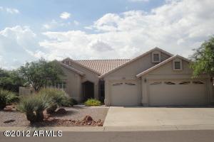 11036 N 130th Place, Scottsdale, AZ 85259