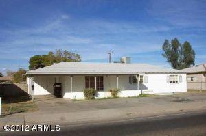 1818 W University Drive, Mesa, AZ 85201
