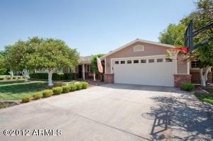 4925 E Whitton Avenue, Phoenix, AZ 85018