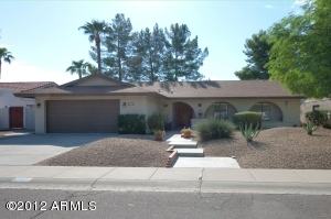 8361 E San Sebastian Drive, Scottsdale, AZ 85258
