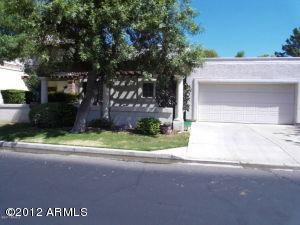 2322 S Rogers, 3, Mesa, AZ 85202