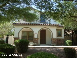 5830 E Harmony Avenue, Mesa, AZ 85206
