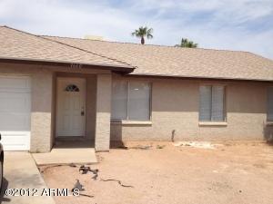 1660 E IMPALA Avenue, Mesa, AZ 85204