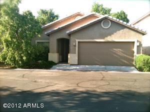 125 N 22nd Place, 83, Mesa, AZ 85213