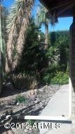 8412 E Via De Viva, Scottsdale, AZ 85258