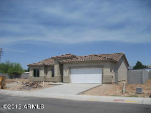 2841 W 18th Avenue, Apache Junction, AZ 85119