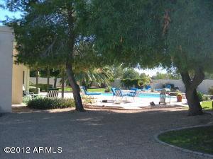 12623 N 74TH Place, Scottsdale, AZ 85260
