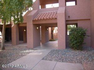 540 N May Street, 2097, Mesa, AZ 85201