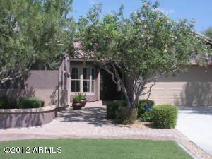 5016 W YOOSOONI Drive, Phoenix, AZ 85087