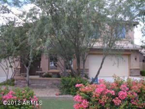 5020 W YOOSOONI Drive, Phoenix, AZ 85087