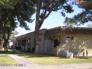 929 N Cherry Street, Mesa, AZ 85201