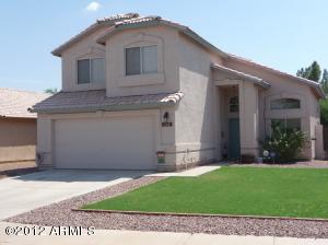 745 W Baylor Lane, Gilbert, AZ 85233